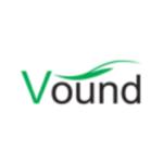 Vound