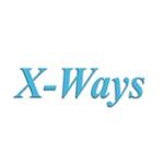 X-ways