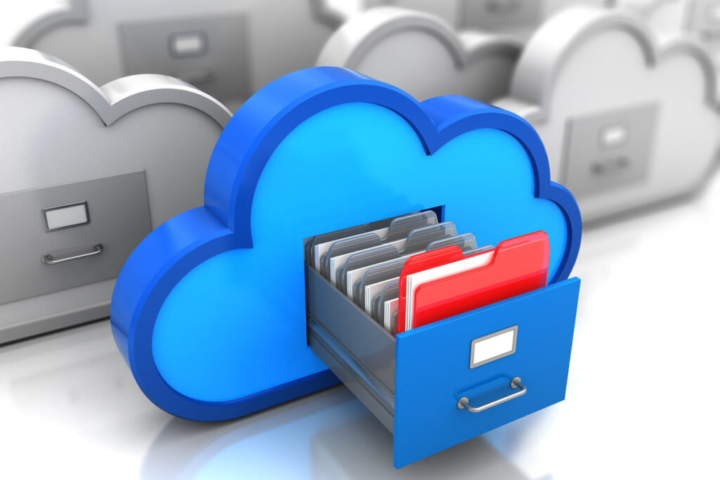 dangers-of-diy-data-recovery-2-cloud_backup