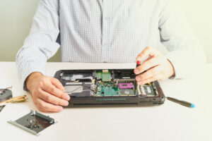 Why You Should Never, Ever Rely on DIY Data Recovery | TeraDrive